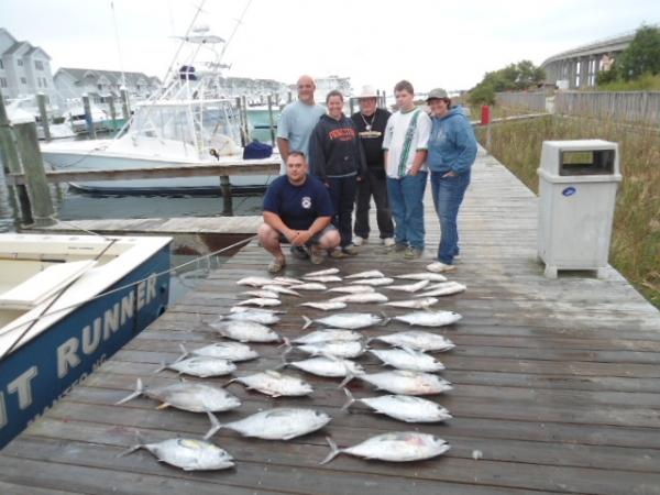reelbuzz.com fishing photo